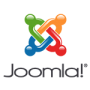 Joomla-web-development