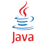 java-mobile-development