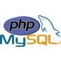 php-my-sql-custom-website-development