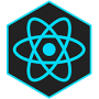 react-web-development