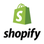 shopify-web-development