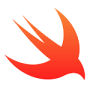 swift-apple-development